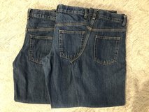 """Boys """"Cat & Jack"""" Jeans, Size 14 in Vacaville, California"""
