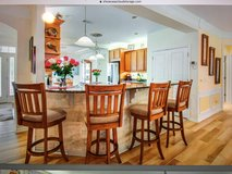 Counter Stools in Beaufort, South Carolina