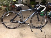 Dynamic Synergy Performance Road Bicycle in Plano, Texas