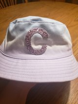 Girls C hat from Justice in bookoo, US