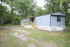 Trailer Mobile Home for sale in Bellaire, Texas