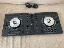 Numark Mixtrack 3 | All-In-One 2-Deck DJ Controller in Okinawa, Japan
