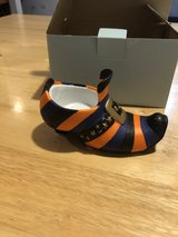 PartyLite Shoe Candle Holder in Joliet, Illinois