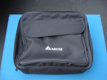 10 X 15 X 4 ' THICK NEW PADDED BAG. in Chicago, Illinois