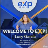 Real estate agent in Fort Hood, Texas