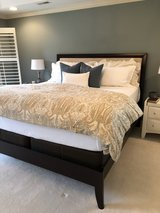 King Bedroom Set for Sale!! in Glendale Heights, Illinois