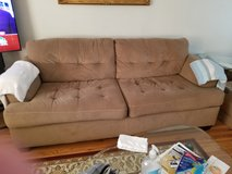 Moving Sale in Vacaville, California