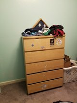 6 drawer in Vacaville, California