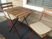 Like New! IKEA furniture & Housewares, Bring Truck or disassemble in Algonquin, Illinois