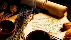 ^THE BEST INTERRACIAL LOST LOVE SPELLS CASTER_EUROPE.+256783219521.[psychic maggu]. in Fort Drum, New York