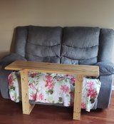 Handmade Laptop/Tray table in Fort Campbell, Kentucky