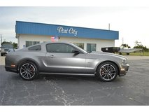 2014 Ford Mustang GT 5.0 in Cherry Point, North Carolina