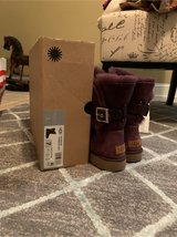 UGG boots size 7 women's in Beaufort, South Carolina