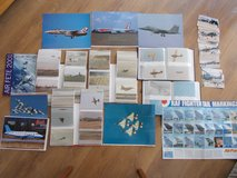 Mildenhall Air Fete 2001 Programme & loads of Extra Photo Albums in Lakenheath, UK