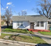 AFFORDABLE HOUSE!!!! SPECIAL 2 BEDROOM in Vacaville, California
