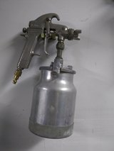 2 Commercial Paint Sprayers in Westmont, Illinois