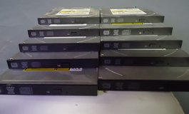 DVD CD ROM DR in Westmont, Illinois