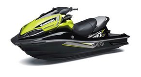 Looking for a Jetski in Okinawa, Japan