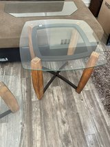 coffee and end table in Miramar, California
