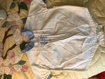 Vintage baby rompers in Glendale Heights, Illinois