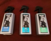 TAPOUT Body Spray in Camp Lejeune, North Carolina