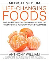 Medical Medium Life-Changing Foods in Spring, Texas