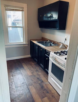 house for rent 2BEDS/1BATHS in Cleveland, Ohio