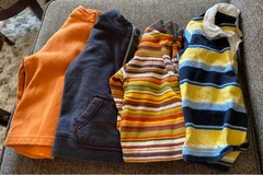 Size 2T Tops in Naperville, Illinois