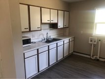 3BR For Rent in Springfield, Missouri