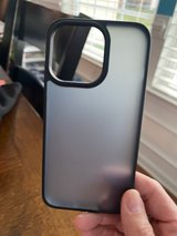 Brand New!  Iphone 13 Pro Phone Case in Chicago, Illinois
