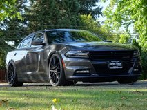 *HURRY* 2017 Dodge Charger R/T w/only 47k Miles! *Payments/Trades OK!* - (FREE WARRANTY! *Sexy &... in Fort Lewis, Washington