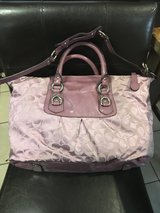 COACH PURSE LARGE in Spring, Texas