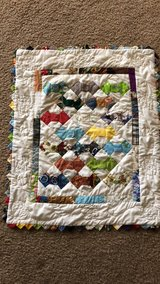 Vintage Baby Quilt in Westmont, Illinois