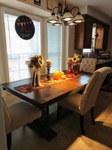 Dinning Room Table in Fort Campbell, Kentucky