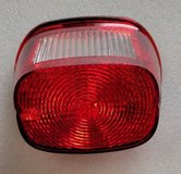 HARLEY-DAVIDSON NEW  REAR TAIL LIGHT WILL FIT  2017-2020 MODELS & OTHERS AS WELL PART INFO IN DE... in Fort Campbell, Kentucky
