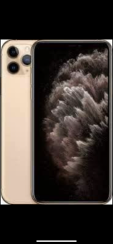 ~*~*LIKE NEW iPhone 11PRO MAX~*~*AT&T in Kingwood, Texas