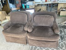 Living room chairs in Cleveland, Ohio