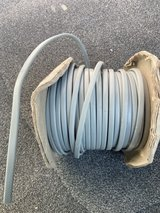 1.5 3core electrical cable in Lakenheath, UK
