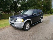 Ford Explorer 4.0 in Spring, Texas