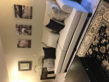 Sofa Bed-like new condition in San Diego, California