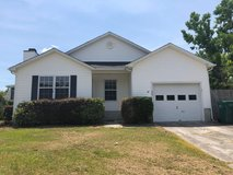 For Rent - 409 S Holly Lane in Camp Lejeune, North Carolina