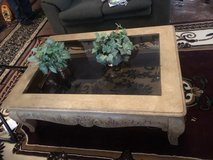 Large Coffee table in Fort Riley, Kansas