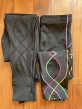 Women's CWX Compression and Stability Running Pants in Okinawa, Japan