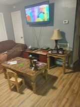 Furniture in Fort Campbell, Kentucky