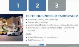 Travel Club Learn how to make your money work in Fort Bragg, North Carolina