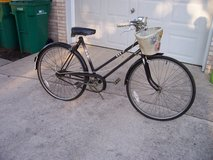 Bicycle Girls Sears 26 in. in Joliet, Illinois
