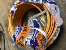 100 foot 10/2 nm building wire in Beaufort, South Carolina