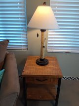 End tables/ Night stands in 29 Palms, California