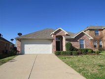For rent in Baytown, Texas