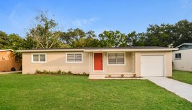 GOOD PROPERTY HOME FOR RENT in Kissimmee, Florida